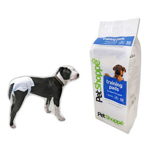 Pets disposable diapers recyclable LDPE packaging