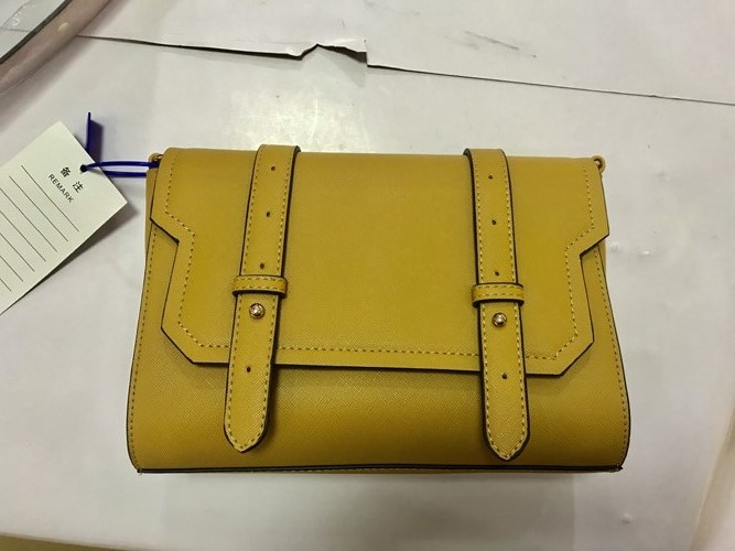 Fashion Cheap Price Lady Handbag