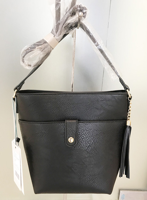 Hot Sale Fashion Designer Ladies Shoulder Bag